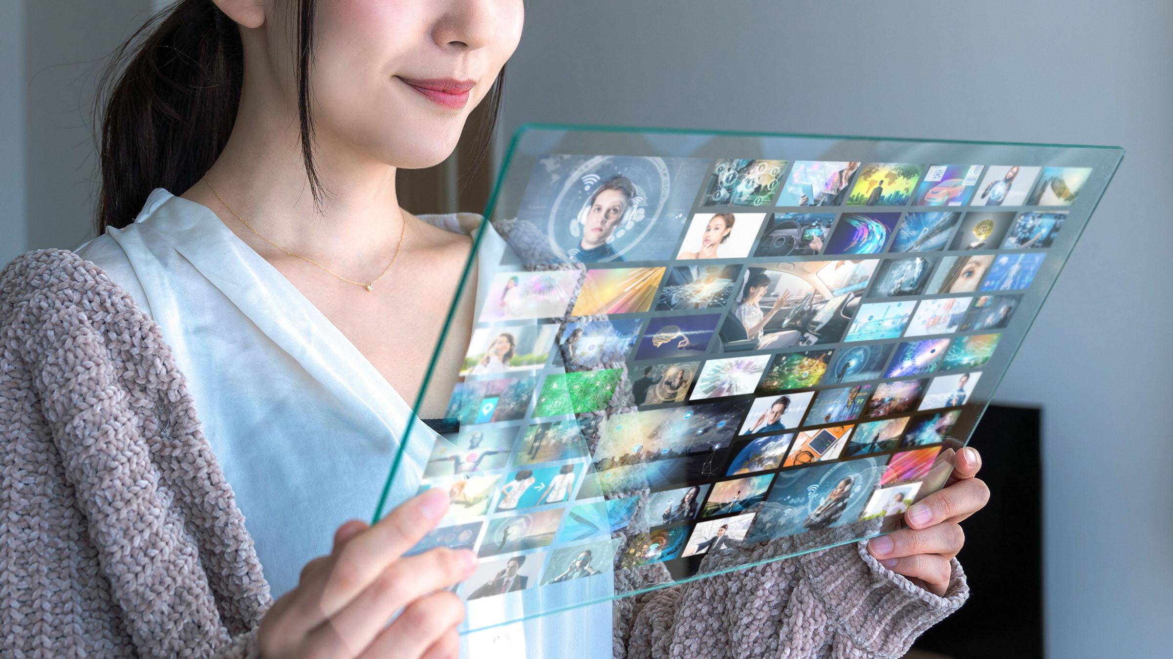 動画広告の種類を知って効果的なプロモーションを!
