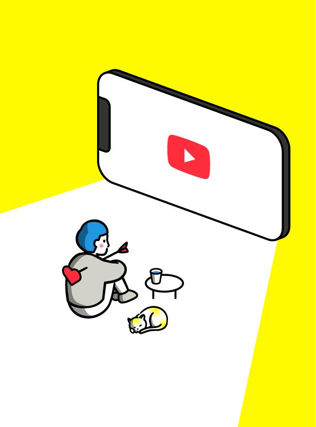顧客の心は動画でつかむ!ビジネスを成功に導く動画活用のポイントとは?
