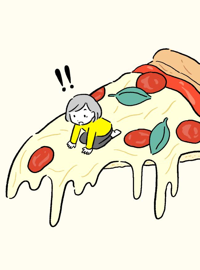 【動画化のススメ】食欲をそそるメニュー動画は「シズル感」が命!